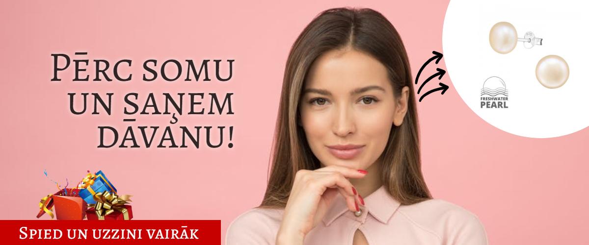 Jolly.lv Pavasara kolekcijas sieviešu somas un mugursomas