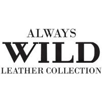 Always Wild vīriešu somas un aksesuāri