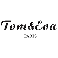 Tom & Eva women bags