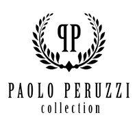 Paolo Peruzzi somas un aksesuāri